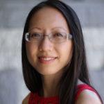 Anita Cheng