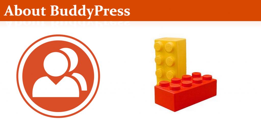 BuddyPress: Beyond Facebook Clones