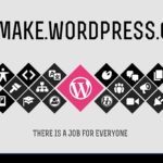 We Make WordPress.org
